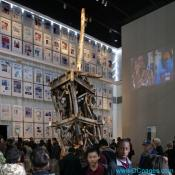 9/11 Gallery