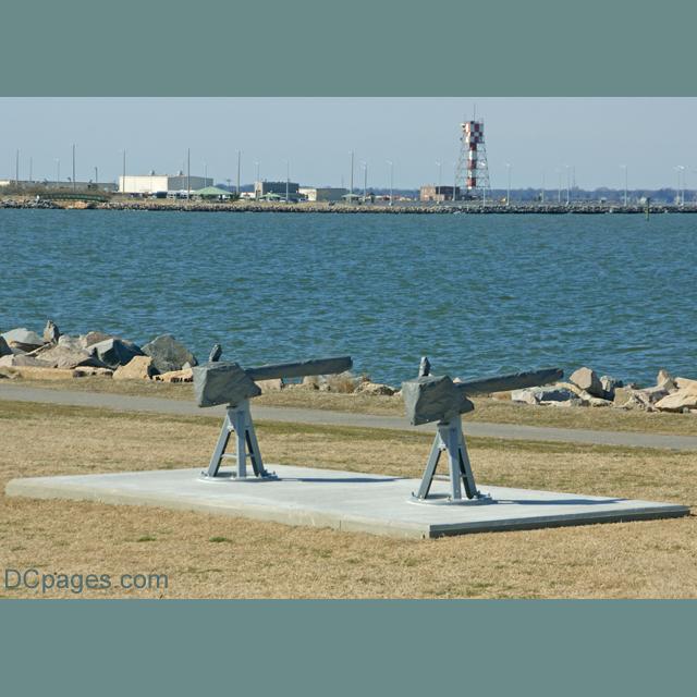naval station norfolk fitness center norfolk navy base mwr office when ...