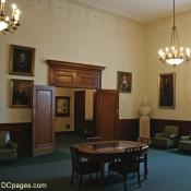 George Washington Room